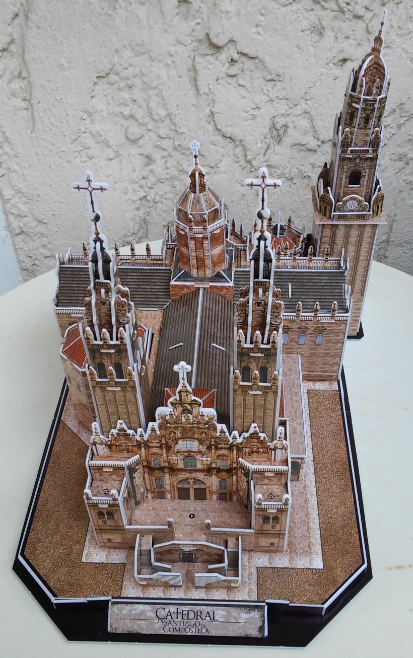 2018.08.09 Cattedrale.jpg