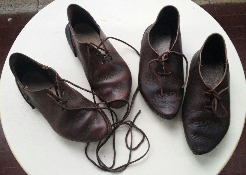 2018.08.23 scarpe.jpg